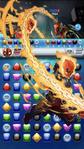 Deadpool (Spirit of Vengeance) Abyssal Blades