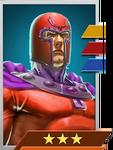 Enemy Magneto (Classic)