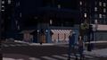 Screen Shot 2020-01-26 at 9.50.23 pm