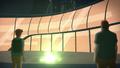 Screen Shot 2020-01-21 at 10.43.12 am