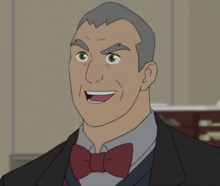 Raymond Warren (Earth-TRN633) from Marvel's Spider-Man Season 1 4 001.png