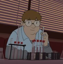 Young Otto Octavius (Earht-TRN633) from Marvel's Spider-Man (animated series) Season 2 17.JPG.jpg