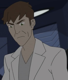 Adrian Toomes (Earth-TRN633) from Marvel's Spider-Man (animated series) Season 1 7 001.png