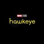 Hawkeye (série)