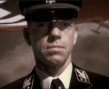 Schmidt Nazi.png