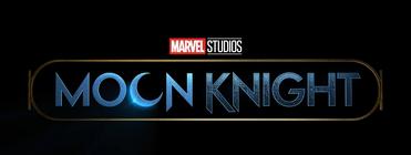 Moon Knight (série)