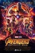 Avengers-infinity-war-affiche-poster-hd
