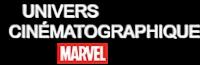 Loki le 9 juin sur Disney+