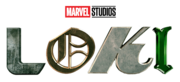 Loki logo-600x315.png