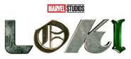 Loki logo-600x315