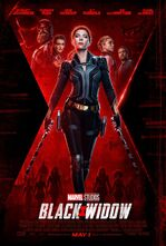 Black Widow (film)