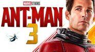 Peyton-reed-ant-man-3