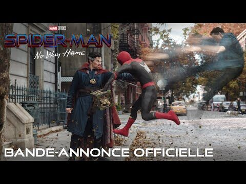 Spider-Man_-_No_Way_Home_-_Bande-annonce_officielle_(HD)