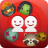 Friends-icon.png