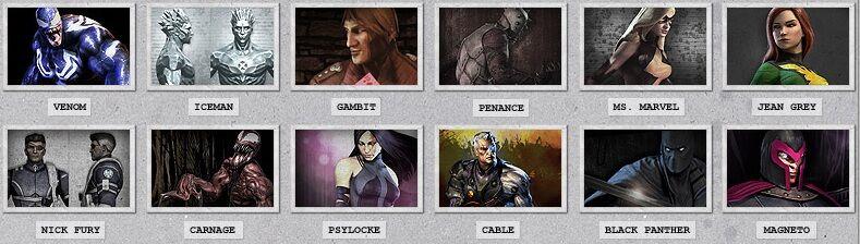 CharacterList2.jpg