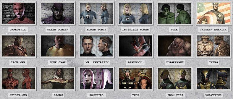 CharacterList1.jpg