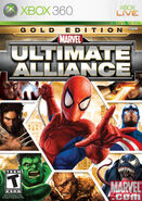 Marvel-ultimate-alliance-gold-edition