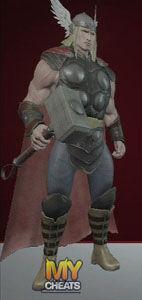 MUA2 Characters022 left.jpg