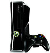 Xbox360S-Glossy