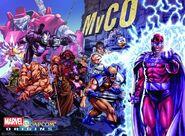 Mvco-poster-1 thumb