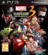 Mvc3-ps3cover-eu