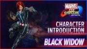 Marvel_vs._Capcom_Infinite_-_Black_Widow_Tutorial