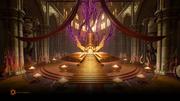 Xgard - Throne Room.png