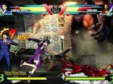 Phoenix Wright/Gameplay