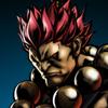 List of Capcom moves in Ultimate Marvel vs. Capcom 3