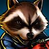 Rocket-raccoon-1.jpg