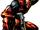 Deadpool/Gallery