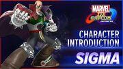 Marvel_vs._Capcom_Infinite_-_Sigma_Tutorial