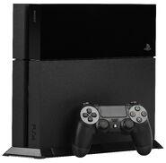 Sony-PlayStation-4-PS4-wDualShock-4