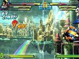 Wolverine/Gameplay