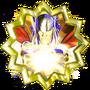 Mighty Wiki
