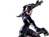 Ultimate Marvel vs. Capcom 3 downloadable content