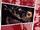 Ghost Rider/Gallery