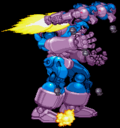 H sentinel force.png