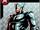 Ultron/Gallery
