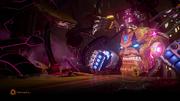 Xgard - Final Battle.png