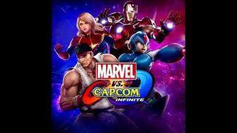 Ultron_Omega_-_Marvel_vs._Capcom_Infinite_(OST)