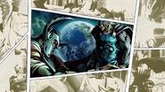 Thor ending 2 MvC3