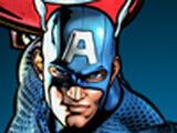 List of Marvel moves in Ultimate Marvel vs. Capcom 3