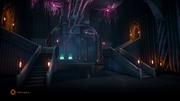 Xgard - Underground Prison.png