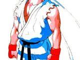 Ryu/Gallery