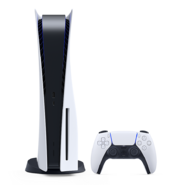 PS5-front-with-dualsense