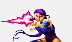 MSH-Psylocke.jpg