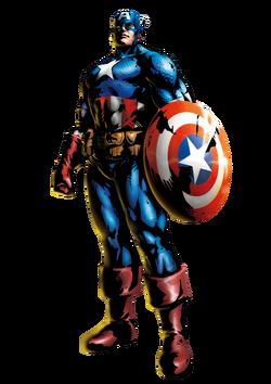 230px-Captain America MvsC3-FTW.png