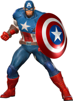 Captain-america-MvCI.png