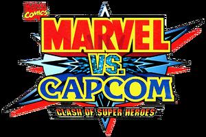 Marvel-vs-Capcom-logotipo.png